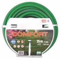 "Crevo za vodu Comfort 1/2"" 50 m Fitt"
