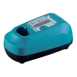 Punjač za akumulatorski alat Li-jon DC07SA 7.2V Makita