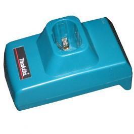 Adapter za punjače DC18RA i DC24SC za baterije od 7.2 do 18V Makita