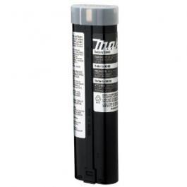 Baterija Ni-Cd 9.6V 1.3Ah 9000 Makita