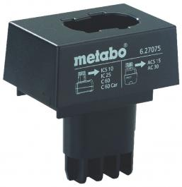 Adapter za starije baterije Metabo
