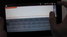 "Tablet računar ViewPad 10S 10.1"" ViewSonic"