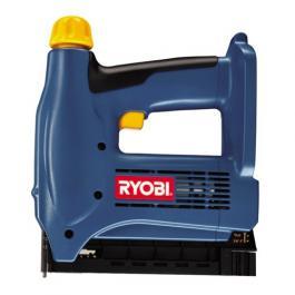 Akumulatorska heftalica CNS1801M 18V Ryobi