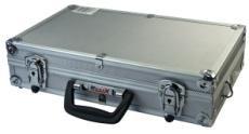 Kofer za alat3114 aluminijumski WOMAX