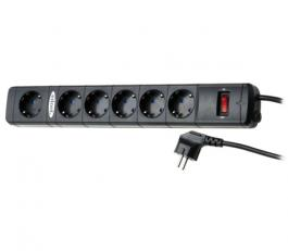 Kabl Power Control X6  EDNET