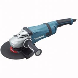 Električna ugaona brusilica 230mm 2600W GA9040RF01