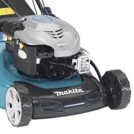 Benzinska kosačica za travu PLM4611 MAKITA