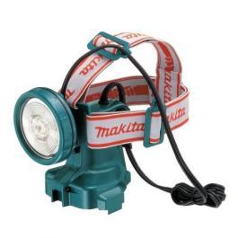 Akumulatorska lampa ML121 12V MAKITA