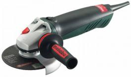 Plus Quick Ugaona brusilica WE 14-150 150mm METABO