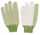 Baštenske zaštitne rukavice