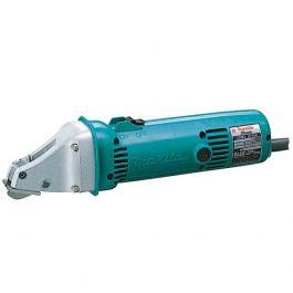 Električne makaze za lim 260W JS1660 MAKITA