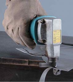 Električne makaze za lim 300W JS1600 MAKITA