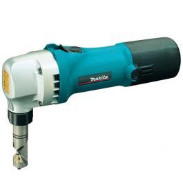 Električne makaze za lim-Glodalica 550W JN1601 MAKITA