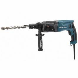 Bušilica-štemarica SDSplus 780W HR2470 MAKITA