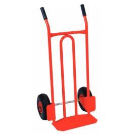 Transportna kolica sa pneumatskim točkovima 300kg KS TOOLS