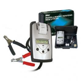 Tester akumulatora BT501 DHC