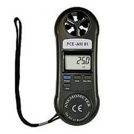 Anemometar PCE-AM 81 PCE