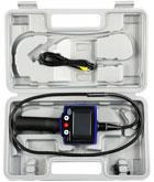 Endoskop PCE-DE 25 PCE