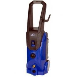 Perač visokog pritiska - hladna voda HDEm 2400 Elektro maschinen