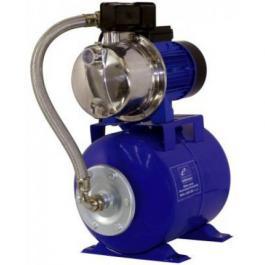 Hidrofor WPEm 5500/20R Elektro maschinen