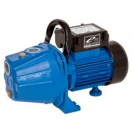 Baštenska protočna pumpa WPEm 3400 G Elektro maschinen
