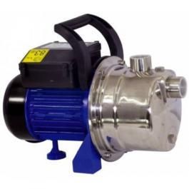 Baštenska protočna pumpa WPEm 3400 R Elektro maschinen