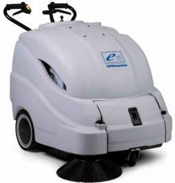 Mašina za čišćenje podova SWM 3501E Elektro maschinen