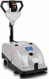 Mašina za pranje podova SMC 1300/420 Elektro Maschinen