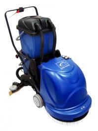 Mašina za pranje podova SMB 1550/730 Elektro Maschinen