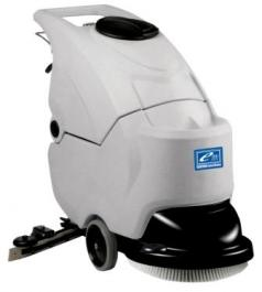 Mašina za pranje podova SMB 1750/730 Elektro Maschinen