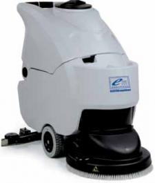 Mašina za pranje podova SMB 1800/815 Elektro Maschinen