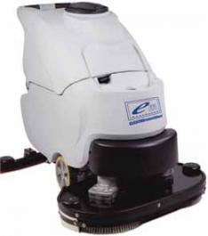 Mašina za pranje podova SMB 2801/815T Elektro Maschinen