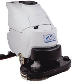 Mašina za pranje podova SMB 3901/1010T Elektro Maschinen