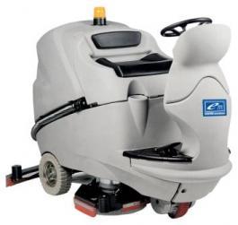 Mašina za pranje podova SMB 5400/1010T Elektro Maschinen