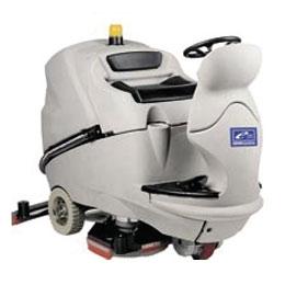 Mašina za pranje podova SMB 6000/1000T Elektro Maschinen