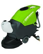 Mašina za pranje podova SMB 1800 ERS full option Elektro Maschinen