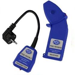 Tragač kablova PCE-191 CB  PCE