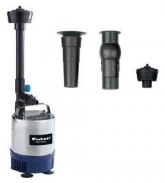 Pumpa za fontanu BG-PP 1750 N EINHELL