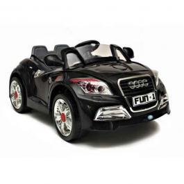 Auto jednosed na akumulator- baterije za decu 206 sa daljinskim