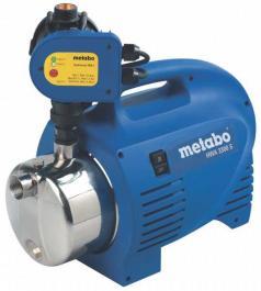 Automatska pumpa za dostavu vode HWA 3300S METABO
