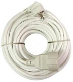 Produžni kabl 1.5m Womax