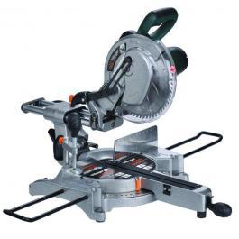 Stona testera potezna za razrezivanje 255mm VLP 1509 VILLAGER