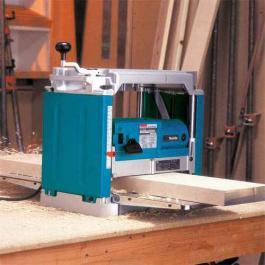 Diht za grede 304mm 1650W 2012NB Makita