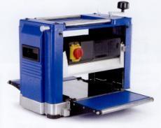 Diht stacionarni W-HC 2200-260 WOMAX