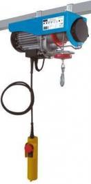 Dizalica električna GSZ 300/600 GUDE