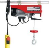 Dizalica električna EH 500-250 MATRIX