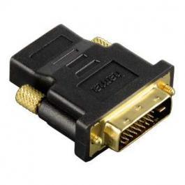 Adapter DVI (muški) na HDMI (ženski) Hama