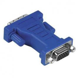 Adapter DVI (muški) na VGA (ženski) Hama