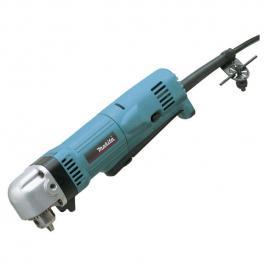 Električna ugaona bušilica 450W DA3010F MAKITA