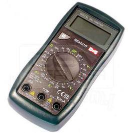 Multimetar digitalni Mastech MS8221D